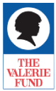 Valerie Fund Logo