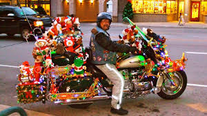 BK NJ III Christmas Dinner ** @ Valenca Restaurant 908-354-4024